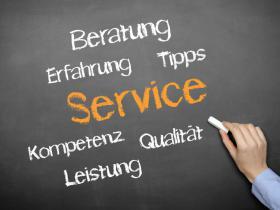 Tailorpatent Dienstleistungen Ihr Vorteil